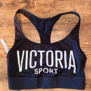 Victoria Sports Bra
